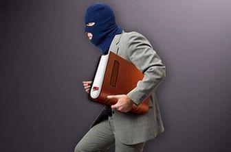 پرونده سرقتهای ادبی در دستور کار نشریه وابسته به خانه کتاب