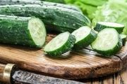گیاه شفابخشی که عقل را زیاد و خون را پاک میسازد