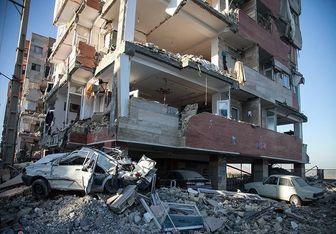 سقف هیچ مسکن مهری در زلزله فرو نریخت/ مسکن مهر فقط ۲ فوتی داشت