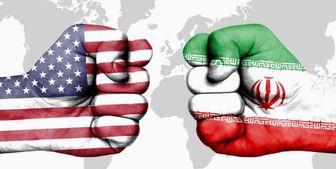 ظرفیت تحریمهای آمریکا در قبال ایران تمام شده است