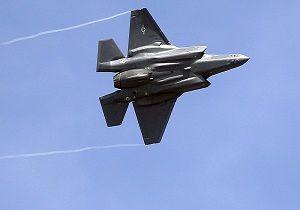 تلاش یونان و ارمنستان برای جلوگیری از فروش جنگندههای اف-۳۵ آمریکایی به ترکیه