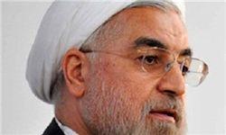 روابط ایران و اوکراین رو به توسعه و پیشرفت است