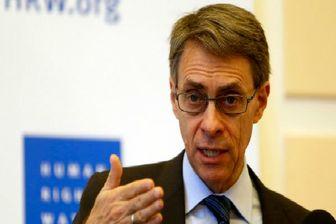 واکنش حقوق بشر سازمان ملل به ناپدید شدن منتقد عربستانی
