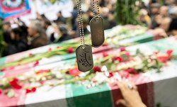 شهید مفقودالاثر «محمد جواهری» شناسایی شد