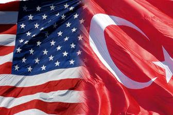 دلهره سرمایه گذاران ترکیه از افزابش تعرفه ها توسط ترامپ