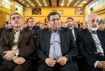 ناگفته هایی از اختلاسی دیگر در دولت حسن روحانی