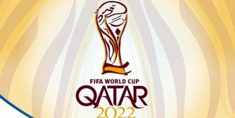 واکنش سرمربی سابق تیم ملی به قرعه تیم ملی در انتخابی جام جهانی