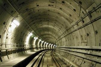 بازگشایی دوباره خط ۷ مترو بعد از یکسال و نیم