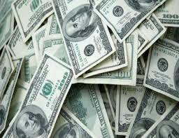 جدیدترین نرخ انواع ارز بانکی اعلام شد
