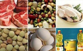 وزارت صنعت مسئول قیمتگذاری ۲۵ کالای اساسی شد