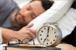 عوارض خطرناک کم خوابی را جدی بگیرید