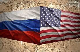 مذاکرات محرمانه مسکو و واشنگتن درباه سوریه