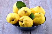 با خوردن این میوهی خوشمزه سرخوش می شوید