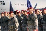 واکنش لیتوانی به استقرار نیروهای آمریکا در مرز با بلاروس