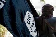 داعش سه شهروند مصری را اعدام کرد