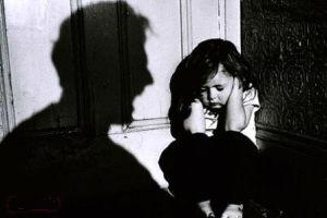 نکاتی مهم درباره تشویق و تنبیه کودکان