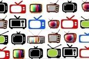 آخر هفته و فیلمهای تلویزیونی