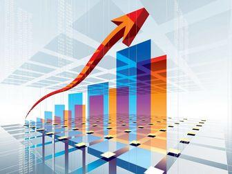 رشد اقتصادی ۶ ماهه اول سال ۹۷ چقدر است؟
