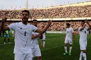 پورعلیگنجی: دیگر به فوتبال قطر برنمیگردم