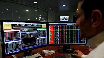 سهام عربستان بیشترین سقوط یکماهه خود را تجربه کرد