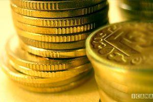 توصیه بهمنی به خریداران سکه و ارز