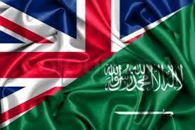 هشدار محققان درباره عربستان