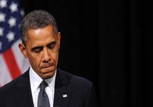 اوباما می خواهد مجوز ورود تاجران آمریکایی به بازار ایران را بدهد