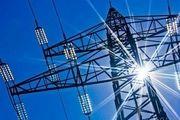 صنایع برای کاهش مصرف برق همکاری میکنند؟
