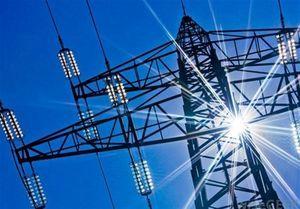 برنامه احتمالی قطع برق پایتخت در  19 تیر 97