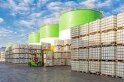 صنعت غذایی کورش به ازای تمام ارز دریافتی، کالا وارد کشور کرده است