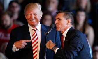 مشاور سابق ترامپ به مأموران افبیآی دروغ گفته است