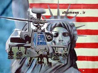هشدار سوریه به آمریکا