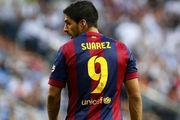 کرونا به سود ستاره بارسلونا شد