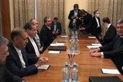 مسکو با دقت پیشنهاد تهران برای حل مناقشه قرهباغ را بررسی میکند