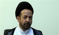 حمید روحانی: موسسه نشر و تنظیم آثار امام از مسیر خود منحرف شده