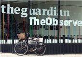 فشارهای دولت بریتانیا بر رسانههای منتقد