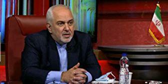 ظریف: ما با دولت اوباما مذاکره نکردیم، برای خارج کردن ایران از ذیل فصل هفتم مذاکره کردیم