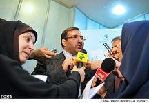 اظهار نظر وزیر در مورد اتاق مبادلات ارزی
