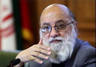 """""""چمران یا دبیر"""" کدام یک به شورای شهر تهران باز میگردند؟"""
