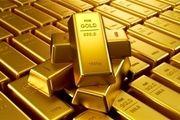 بازگشت قیمت جهانی طلا به مدار رشد