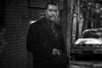 «پارسا پیروزفر» پس از ۷سال دوری روی پرده سینماها