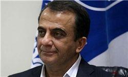 تأکید مدیرعامل ایران خودرو بر تأمین ارز از طریق صادرات