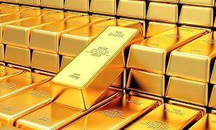 قیمت جهانی طلا در 27 خرداد 99