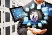 ابراز نگرانی آمریکا از ملیشدن فضای سایبری در سایر کشورها