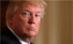 ترامپ: ایران به روح برجام پایبند نبوده است