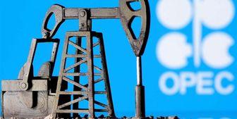 میزان پایبندی اوپک پلاس به توافق کاهش تولید در ماه دسامبر