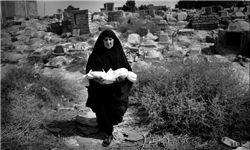 اورانیوم تسلیحات آمریکایی در جسم کودکان عراقی + تصاویر