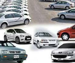 بازرسی سختگیرانه در بازار خودرو آغاز شد!