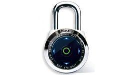 ساخت قفل هوشمند ضدسرقت قابل اشتراک با کاربردهای گوناگون!