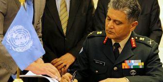 حملات گسترده ائتلاف سعودی به غرب یمن صدای سازمان ملل را هم درآورد